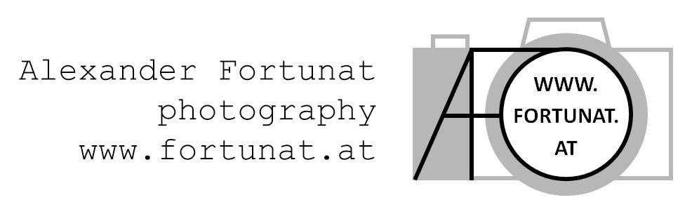 Alexander Fortunat