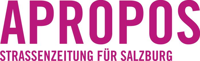 Apropos Salzburg