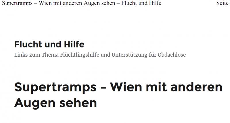 flucht-und-hilfe-16_01_31