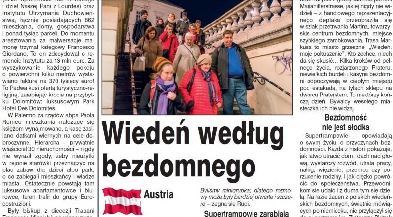 S Poln. Zeitung
