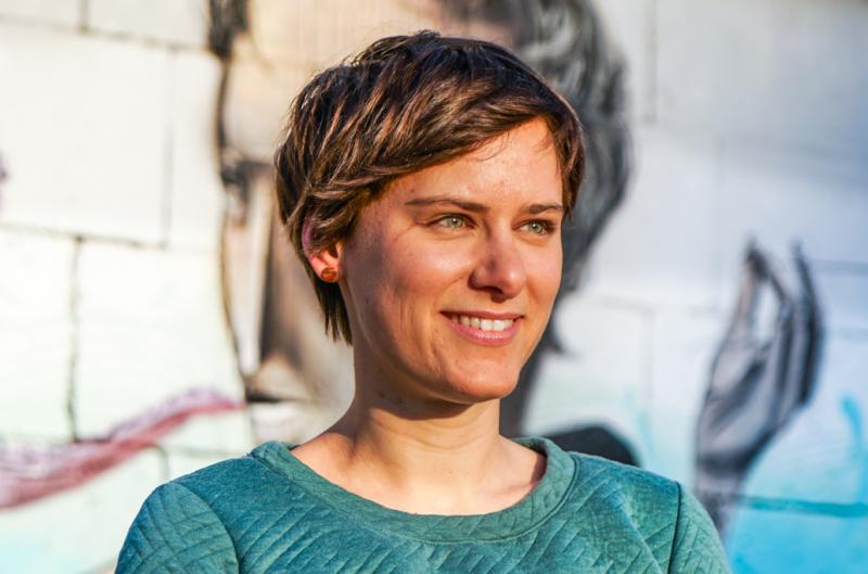Teresa Bodner, Pressekontakt